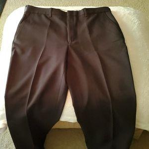 Towncraft Pants - Mens slacks 36x30
